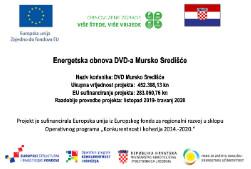 EU_DVD