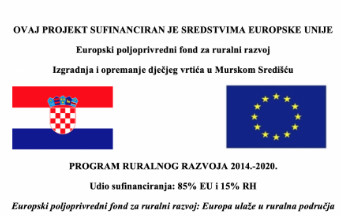 eu_vrtic